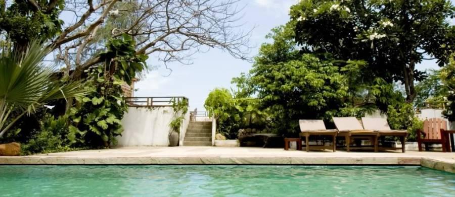 Veranda Lodge, Hua Hin, Thailand, Đọc giường & Đánh giá bữa ăn sáng từ những người bạn đồng hành và đặt chuyến phiêu lưu tiếp theo của bạn ngay hôm nay trong Hua Hin