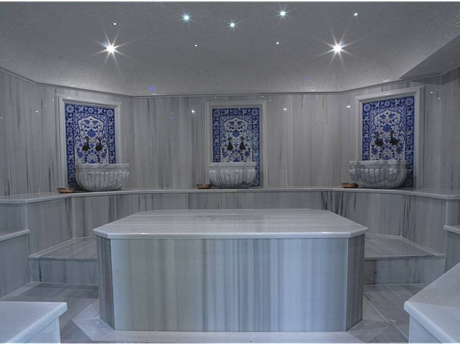 Almina Hotel, Sultanahmet, Turkey, city bed & breakfasts and hotels in Sultanahmet