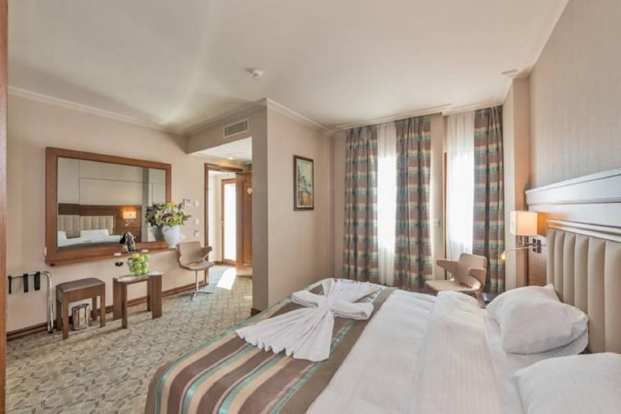 Bekd Hotel, Istanbul, Turkey, Turkey hostels and hotels