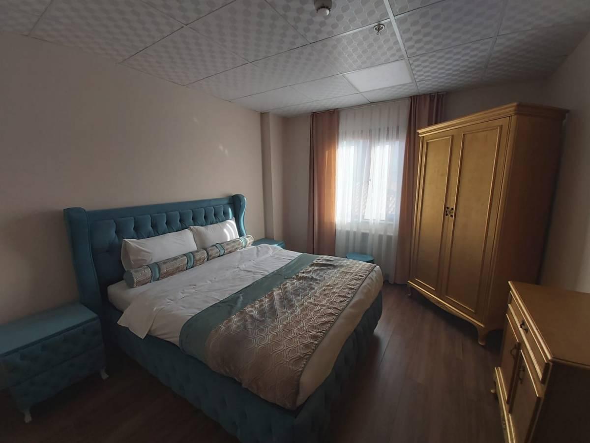Camellia Hostel, Unkapani, Turkey, great holiday travel deals in Unkapani
