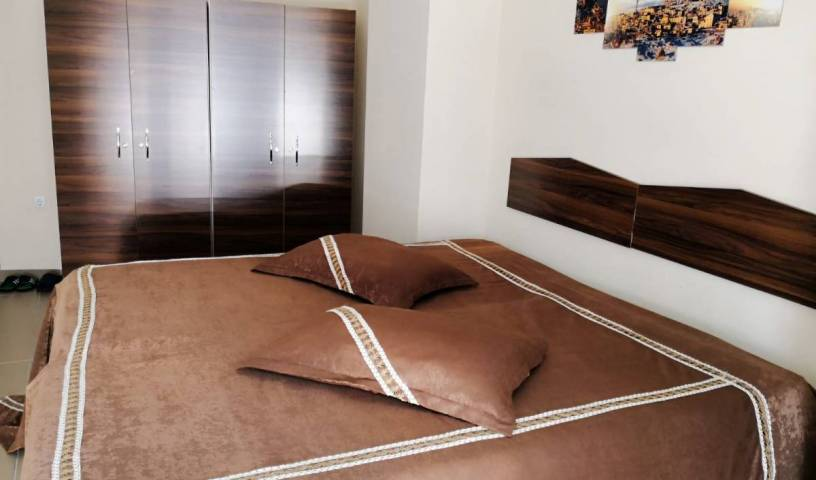 Elit Pansiyon - Get cheap hostel rates and check availability in Merzifon 1 photo