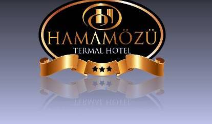 Termal Hotel - Get cheap hostel rates and check availability in Hamamozu 30 photos