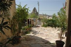 Dreamcave Hotel, Nevsehir, Turkey, more hostel choices for great vacations in Nevsehir