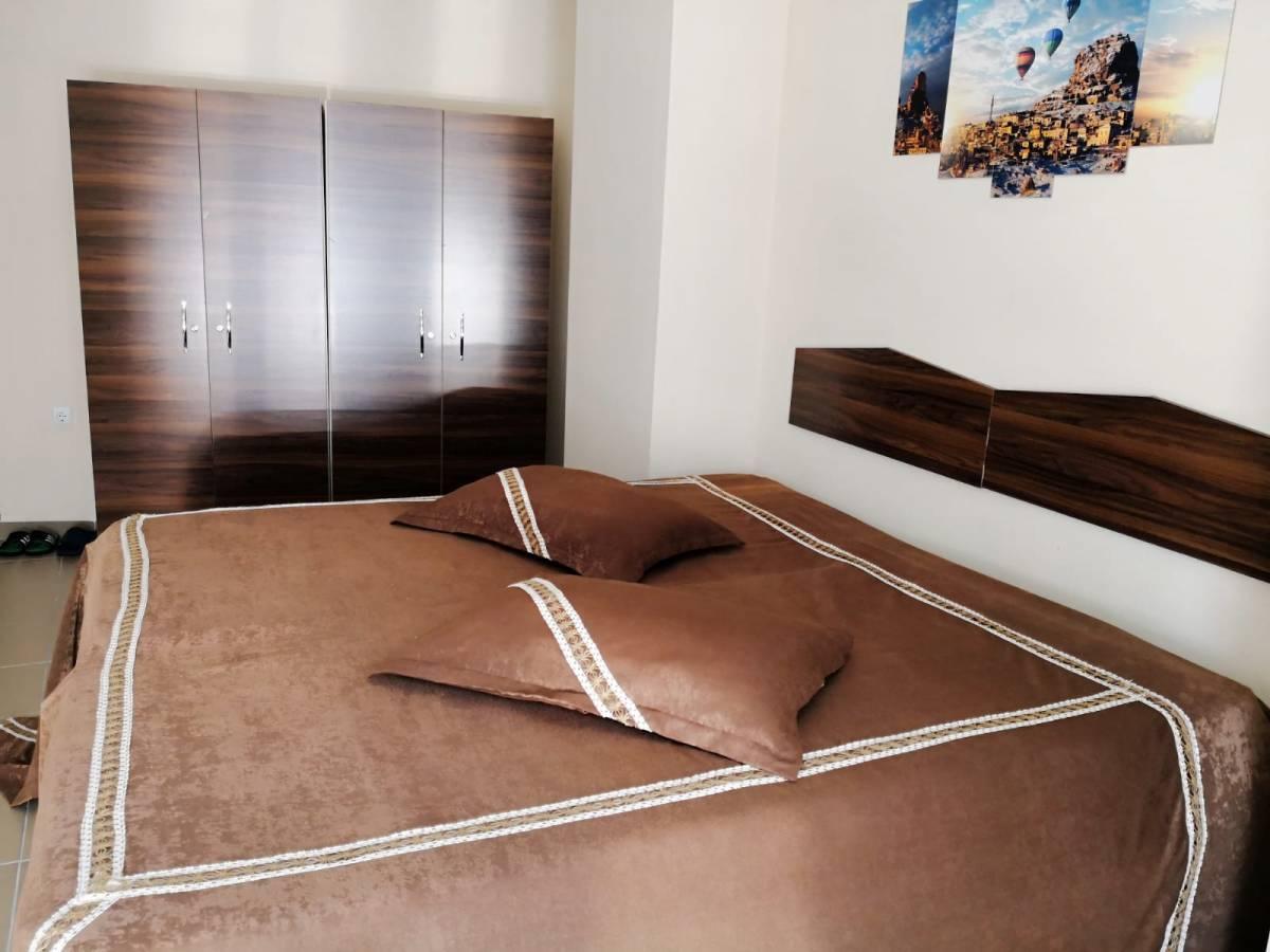 Elit Pansiyon, Merzifon, Turkey, Turkey hostels and hotels
