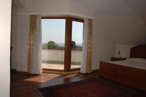Florya Konagi Boutique Hotel, Istanbul, Turkey, preferred deals and booking site in Istanbul