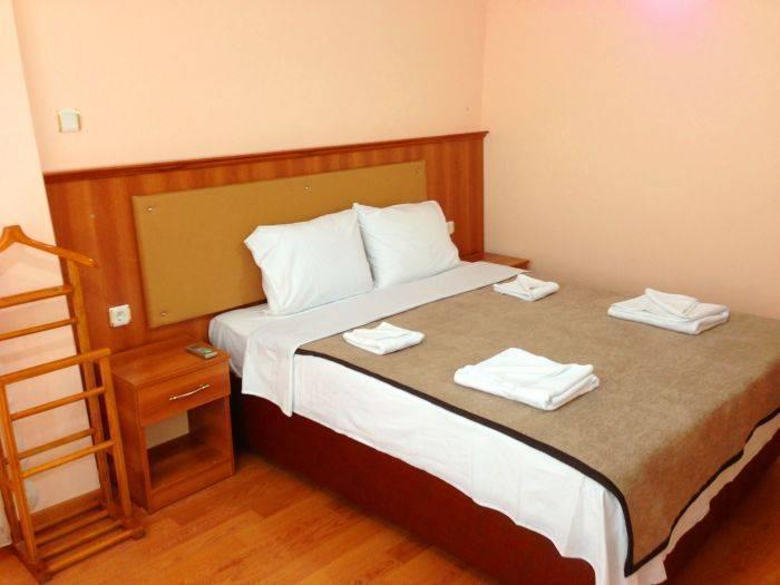 Istanbul Sydney Hotel, Kumkapi, Turkey, Turkey herberger og hoteller