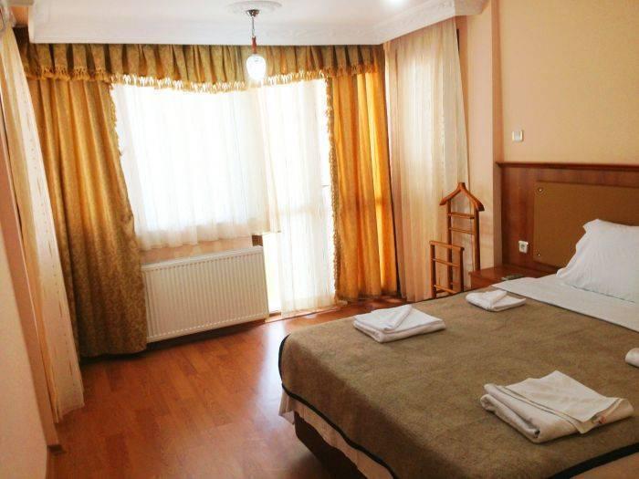Istanbul Sydney Hotel, Kumkapi, Turkey, Backpacking i nærheten av meg i Kumkapi