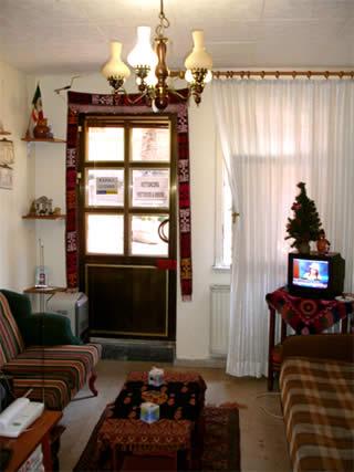 Mavi Onur Guesthouse, Istanbul, Turkey, Meilleurs voyages et voyages dans Istanbul