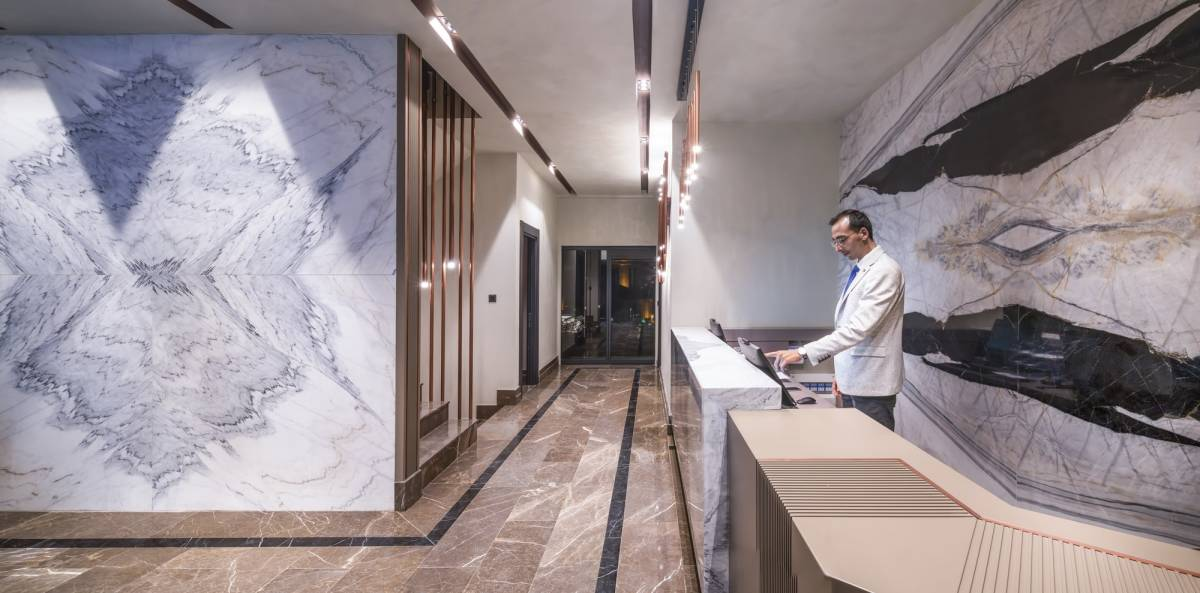 Menalo Hotel Premium Istanbul Airport, Istanbul, Turkey, affordable accommodation and lodging in Istanbul
