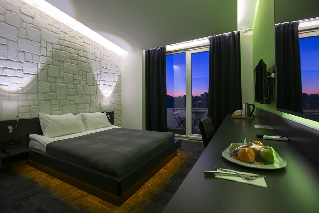Metur Hotel, Antalya, Turkey, Turkey bed and breakfasts and hotels