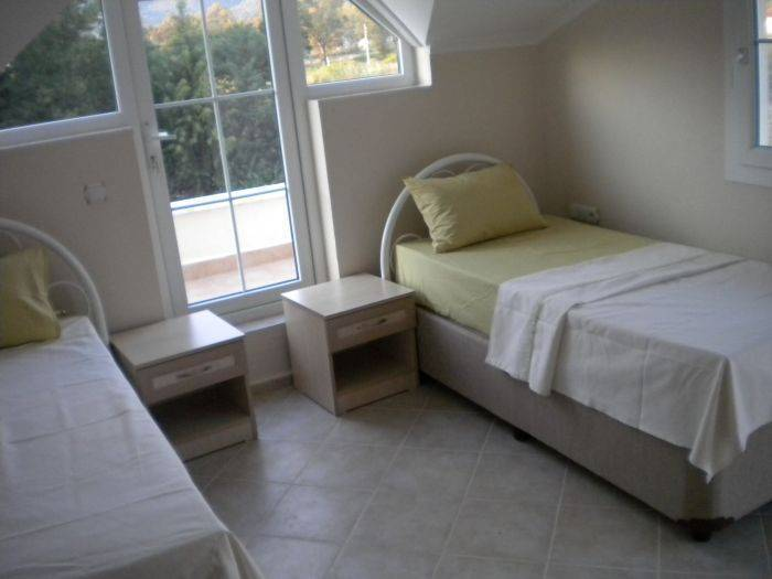 Osko Villa and Pansiyon, Fethiye, Turkey, Turkey bed and breakfasts and hotels