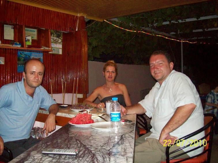 Pasa Otel, Fethiye, Turkey, Turkey hostels and hotels