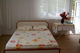 Sehsuvar Peace Pension, Egirdir, Turkey, Turkey cama y desayuno y hoteles