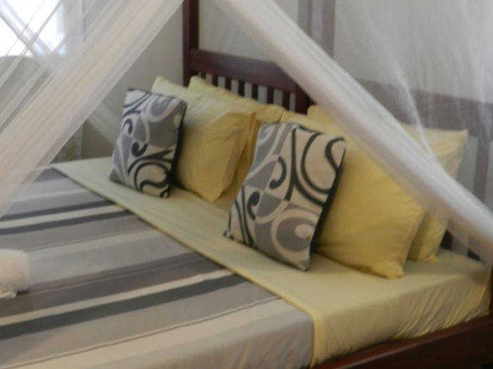 African Roots Guest House, Kampala, Uganda, Uganda bed and breakfasts and hotels