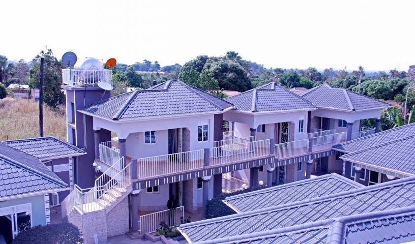 Bethel Resort and Hotels - Search available rooms and beds for hostel and hotel reservations in Gulu 31 photos