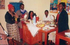 International Youth Hostel Uganda, Wakiso, Uganda, bed & breakfasts near mountains and rural areas in Wakiso