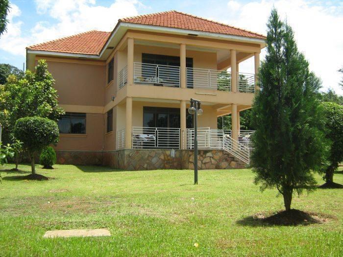 Sahel Suites, Kampala, Uganda, backpackers hotels hiking and camping in Kampala
