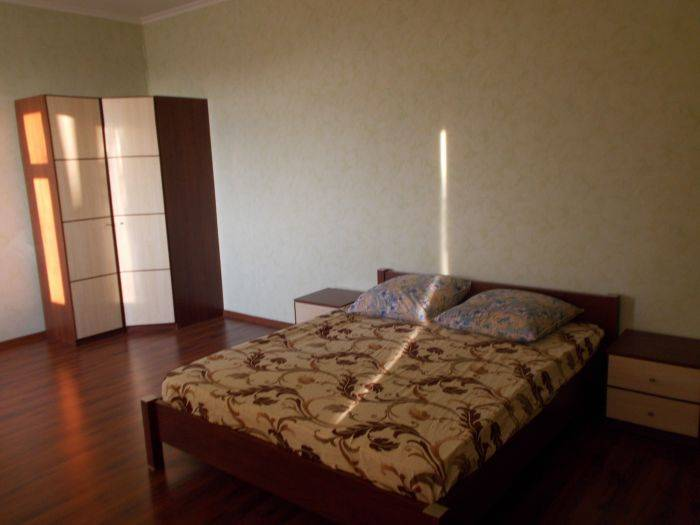 Daily Room, Odesa, Ukraine, travel hostels for tourists and tourism in Odesa
