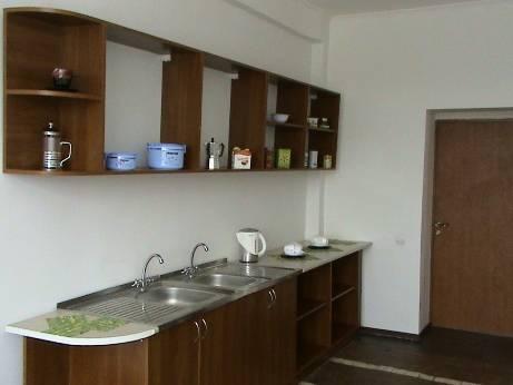 Hostel Kurmanovich, L'viv, Ukraine, Cele mai bune locații în L'viv