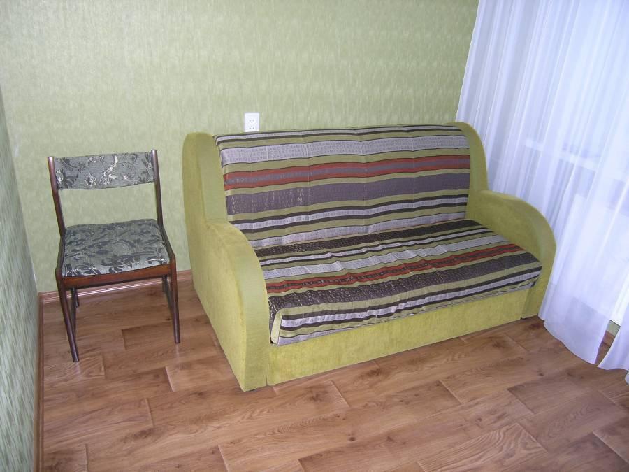 Kotlova Studios, Kharkiv, Ukraine, travel and bed & breakfast recommendations in Kharkiv