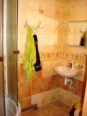 Lemberg Hostel, L'viv, Ukraine, book bed & breakfasts and hotels now with IWBmob in L'viv
