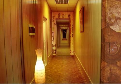 Smart Hostel, Kiev, Ukraine, Ukraine bed and breakfasts and hotels