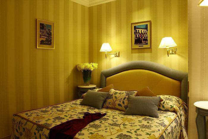 Swiss Hotel, L'viv, Ukraine, popular locations with the most bed & breakfasts in L'viv