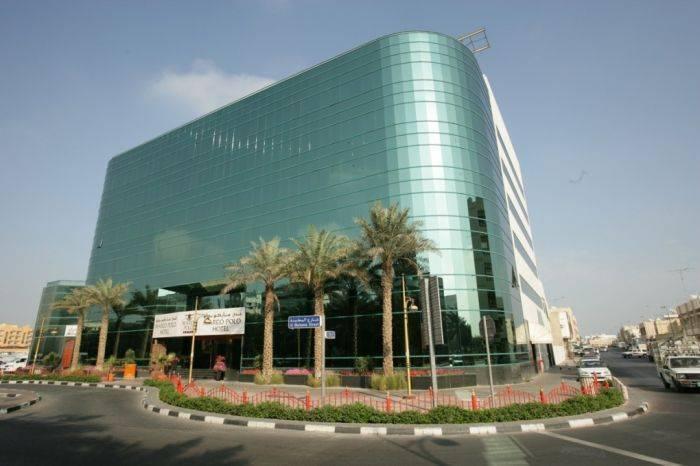 Marco Polo Hotel, Dubai, United Arab Emirates, United Arab Emirates bed and breakfasts and hotels