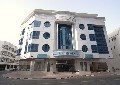 Moon Valley Hotel Apartments, Dubai, United Arab Emirates, United Arab Emirates bed and breakfasts and hotels