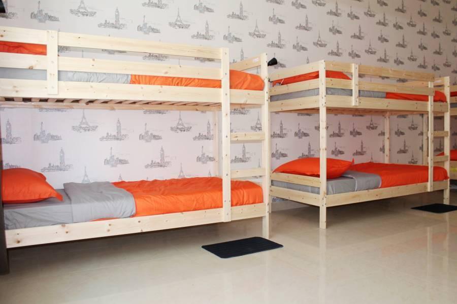 The Domme, Barr Dubayy, United Arab Emirates, United Arab Emirates bed and breakfasts and hotels