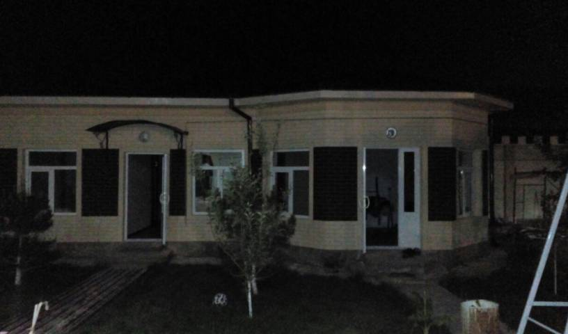 Alisherobod Guesthouse Near Tashkent - Search for free rooms and guaranteed low rates in Tashkent 5 photos