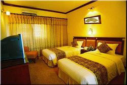 Asia Queen Hotel (Boutique Hotel), Ha Noi, Viet Nam, Viet Nam noćenje i doručak i hoteli