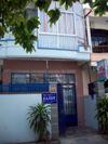 Bao Khanh Guesthouse, Nha Trang, Viet Nam, Viet Nam 침대와 아침 식사와 호텔