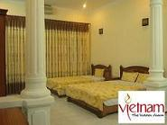 Bodega Hotel, Ha Noi, Viet Nam, Viet Nam bed and breakfasts and hotels