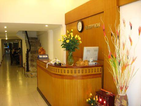 Royal 1 Hotel, Ha Noi, Viet Nam, Viet Nam bed and breakfasts and hotels
