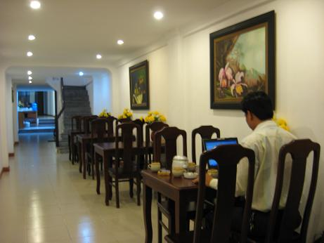 Royal 1 Hotel, Ha Noi, Viet Nam, excellent vacations in Ha Noi