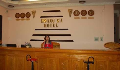 Hoang Ha Sapa Hotel -  Sa Pa 20 photos