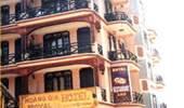 Royal Hotel -  Sa Pa 4 photos