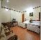 Demoracy Hotel, Ha Noi, Viet Nam, best bed & breakfasts for vacations in Ha Noi