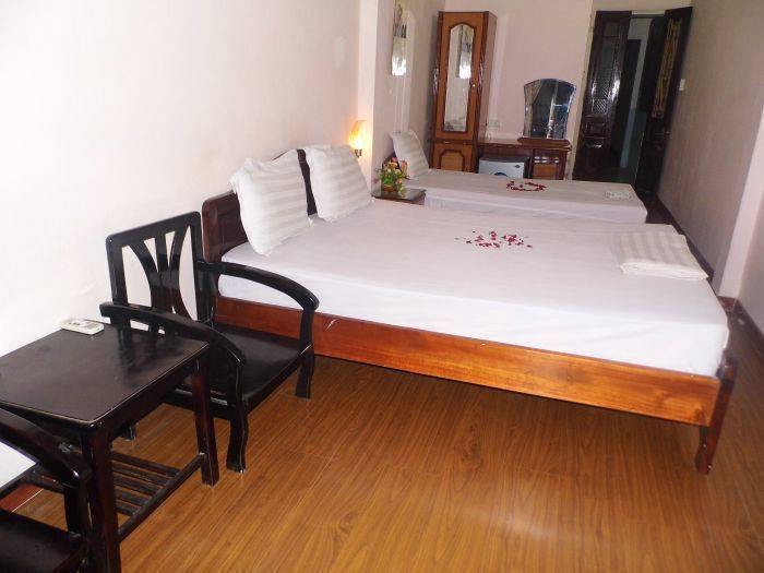 Hanoi Alibaba Hotel, Ha Noi, Viet Nam, Viet Nam bed and breakfasts and hotels