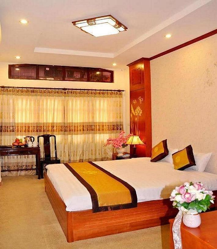 Hanoi Eclipse Hotel, Ha Noi, Viet Nam, Brze i jednostavne rezervacije u Ha Noi