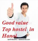 Hanoi Liberty Hostel, Ha Noi, Viet Nam, Viet Nam noćenje i doručak i hoteli