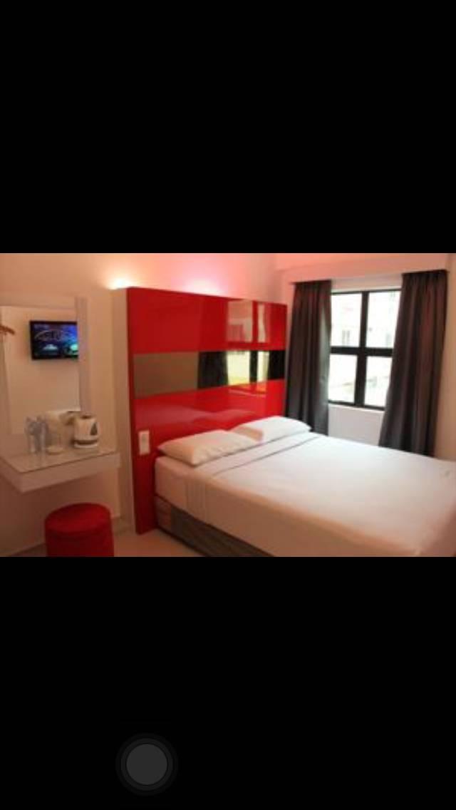 Hanoi Royal Garden Hotel, Ha Noi, Viet Nam, Viet Nam noćenje i doručak i hoteli