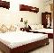 Ha Noi Stars Old Quarter Hotel, Ha Noi, Viet Nam, top 5 kaupungit hostellia ja edullista hotellia sisään Ha Noi
