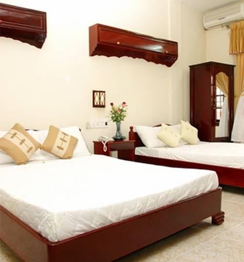 Hello Vietnam Hotel, Ha Noi, Viet Nam, Viet Nam noćenje i doručak i hoteli