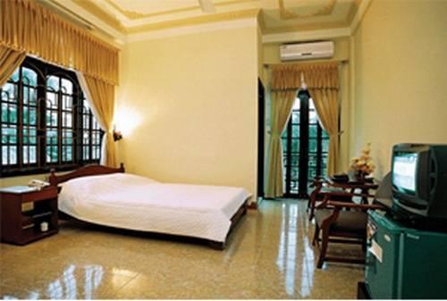 Hello Vietnam Hotel, Ha Noi, Viet Nam, Popusta na odmor u Ha Noi