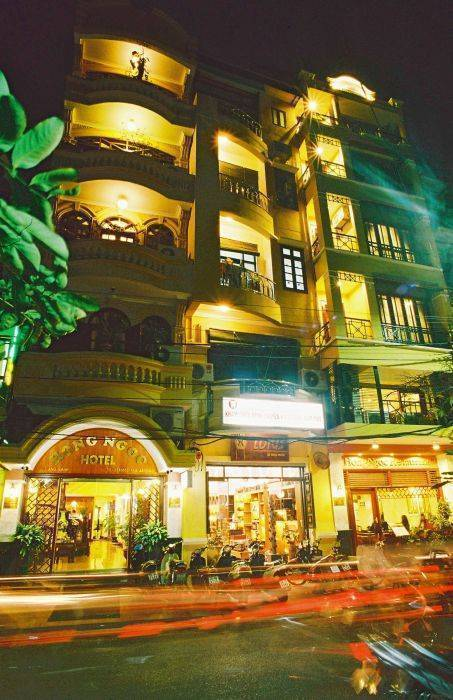 Hong Ngoc I Hotel, Ha Noi, Viet Nam, Viet Nam bed and breakfasts and hotels