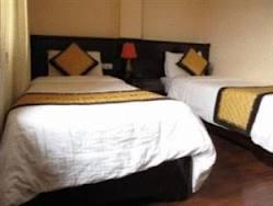 Legend Boutique Hanoi Hotel, Ha Noi, Viet Nam, Poznatih mjesta za odmor u Ha Noi