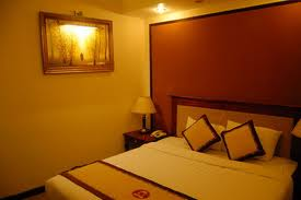Legend Boutique Hanoi Hotel, Ha Noi, Viet Nam, Viet Nam bed and breakfasts and hotels
