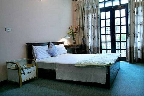 Light Star Hotel, Ha Noi, Viet Nam, affordable accommodation and lodging in Ha Noi